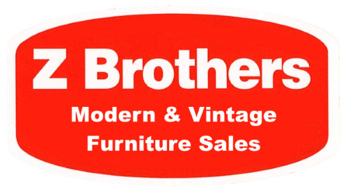 Z Brothers Furniture of New Jersey